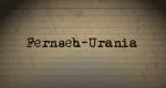 Fernseh-Urania