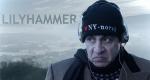 Lilyhammer – Bild: NRK