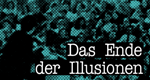 Das Ende der Illusionen