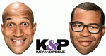 Key & Peele – Bild: Comedy Central