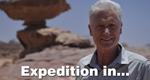 Expedition in… – Bild: ZDF/Friedrich Klütsch