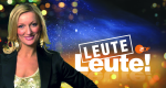 Leute, Leute! – Bild: ZDF/[m] Connie Celler; Foto: Bernd Schuller