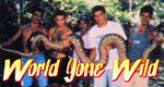World Gone Wild – Tiere hautnah