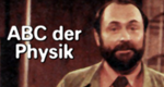 ABC der Physik