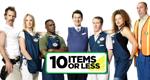 10 Items or Less – Bild: TBS