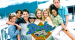 Breaker High – Bild: YTV