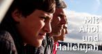 Mit Ahoi & Halleluja – Ein Schiff, das sich Gemeinde nennt – Bild: Bibel TV