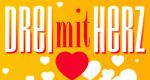 Drei mit Herz – Bild: Pidax film media Ltd. (AL!VE)