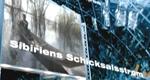 Sibiriens Schicksalsstrom – Bild: ZDF