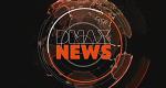 DMAX – Der Tag – Bild: DMAX