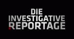 Die investigative Reportage