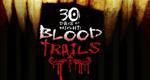 30 Days of Night: Blood Trails – Bild: FEARnet