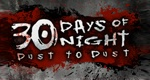 30 Days of Night: Dust to Dust – Bild: FEARnet