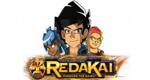 Redakai: Die Jagd nach dem Kairu – Bild: Spin Master Ltd.