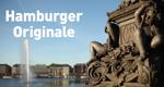 Hamburger Originale – Bild: Spiegel TV Wissen
