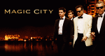 Magic City – Bild: Starz