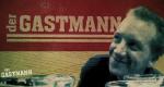 Der Gastmann – Bild: WDR (Screenshot)