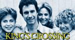King's Crossing