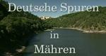 Deutsche Spurensuche – Bild: BR