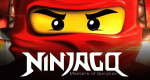 Ninjago – Bild: Cartoon Network