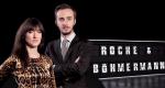 Roche & Böhmermann – Bild: ZDF/Phillippe Fromage