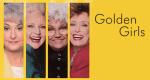 Golden Girls – Bild: Buena Vista/Touchstone