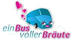 Ein Bus voller Bräute – Bild: VOX