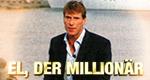 El, der Millionär