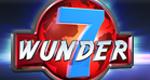 7 Wunder – Bild: ORF