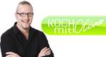 Koch mit! Oliver – Bild: PULS 4/Jürgen Hammerschmid