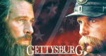 Gettysburg – Bild: Warner Home Video