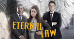 Eternal Law – Bild: itv