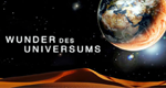Wunder des Universums – Bild: BBC Germany