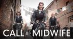 Call the Midwife - Ruf des Lebens – Bild: BBC