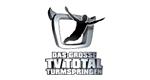 TV total Turmspringen – Bild: ProSieben