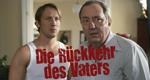 Die Rückkehr des Vaters – Bild: ZDF