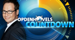 Opdenhövels Countdown – Bild: ARD