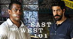 East West 101 – Bild: SBS