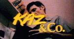 Kaz & Co.