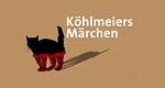 Köhlmeiers Märchen – Bild: BR