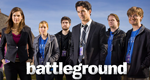 Battleground – Bild: Hulu