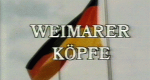Weimarer Köpfe