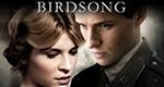 Birdsong – Bild: BBC