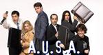A.U.S.A. – Bild: NBC