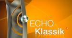 ECHO Klassik – Bild: ZDF