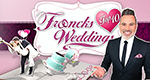 Frooncks Top 10 Weddings – Bild: sixx