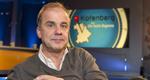 Kipfenberg oder die Seele Bayerns – Bild: BR/Ralf Wilschewski