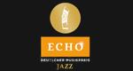 Echo Jazz – Bild: Bundesverband Musikindustrie e.V.