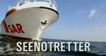 Seenotretter – Bild: NDR