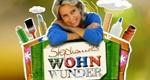 Stephanies Wohnwunder – Bild: ZDFinfo